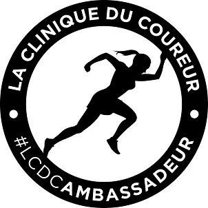 lcdcambassadeur-ecusson-fille_edited.jpg