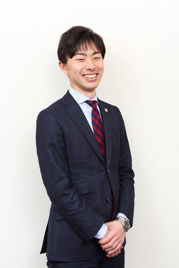 弁護士杉浦智彦