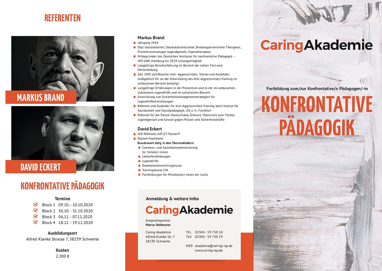 2020-03-03-CARING-Konfrontative-Pädagog