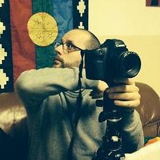Regisseur_Markus Toth.jpg