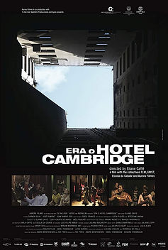 era-o-hotel-cambridge-poster.jpg