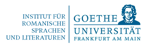 logo_uni-frankfurt+romanistik.png