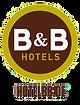 b&b vorlage logo braun.png