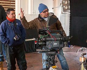 Regisseur_jorgeramirezsuarez.jpg