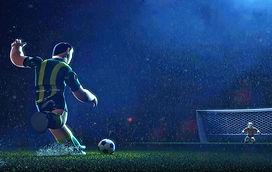 FUßbal.jpg