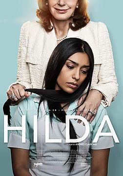 hilda-poster.jpg