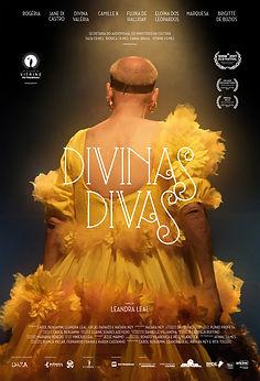 divinas-divas-poster.jpg
