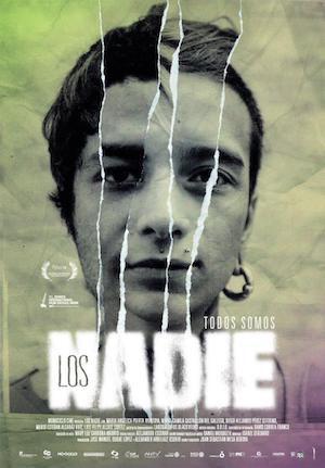 NADIE_C.jpg