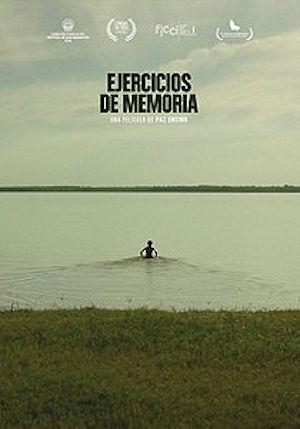 Memoria_C.jpg