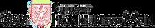 logo kulturamt_ffm.png