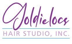 Goldielocs logo