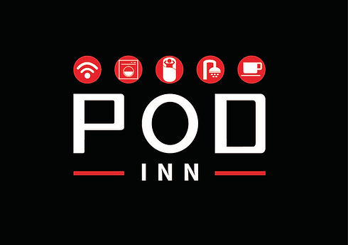 Pod_logo_Black.jpg