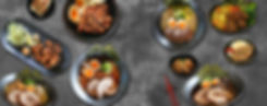 Gatsu facebook cover1.jpg