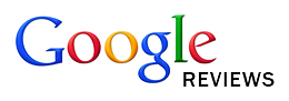 google-reviews-logo-png-1.png