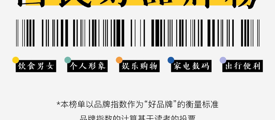 Reading Report | Who Are The Most Valuable Brands in China
