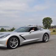 Tom Corvette picture.jpg