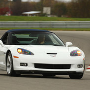 Daves white corvette.jpg