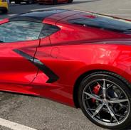 Daves 2021 Corvette (2).jpg