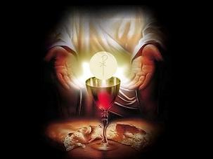 Eucaristia-Jesus-o-Pão-da-Vida-733x550.p