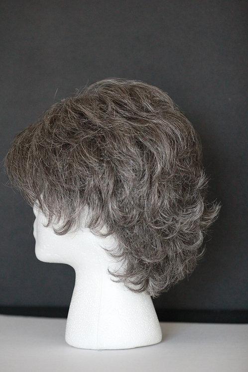 Wig 1009