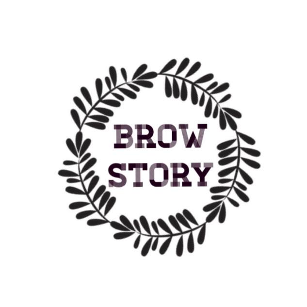 Texas Brow Story