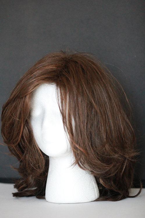 Wig 1011