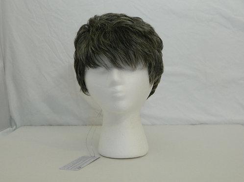 Wig 1043