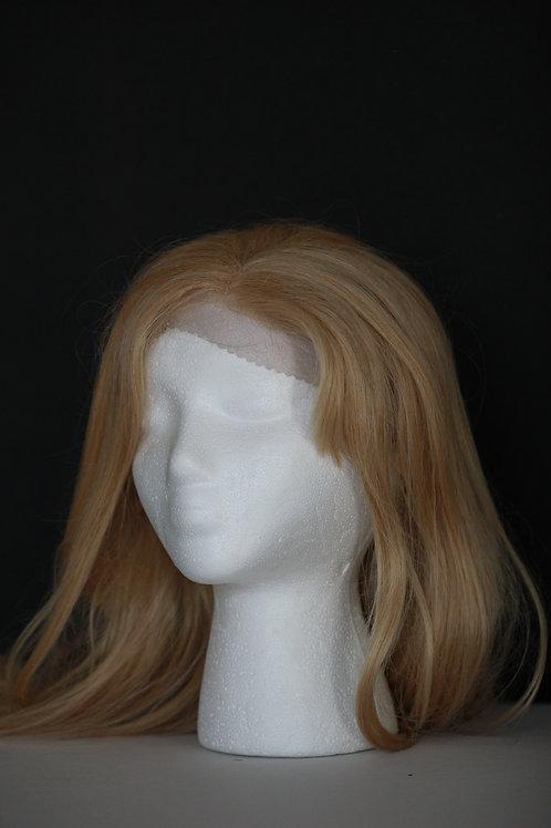 Wig 1021