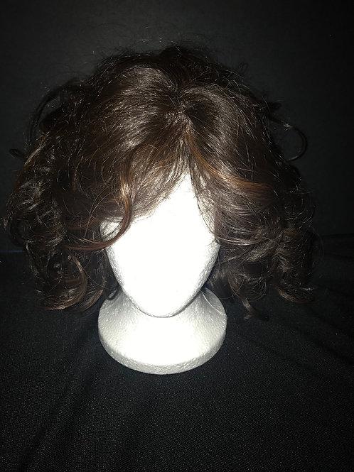 Wig 1004