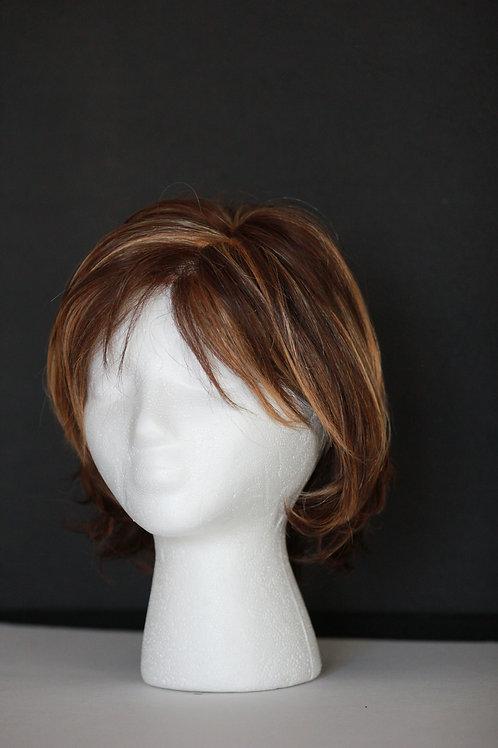 Wig 1018