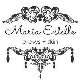 Maria Estelle.JPG
