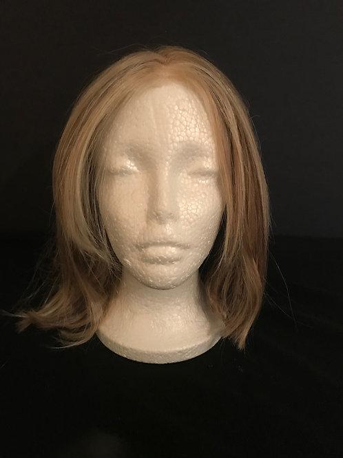 Wig 1001