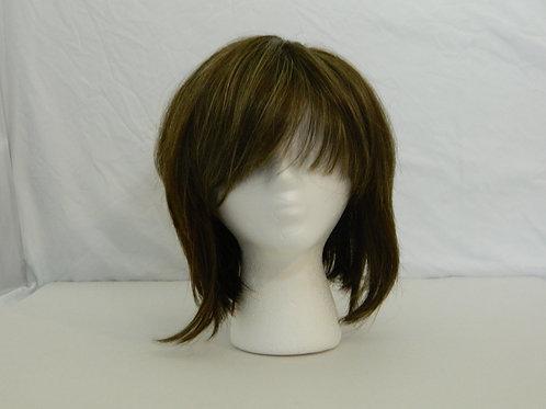Wig 1033