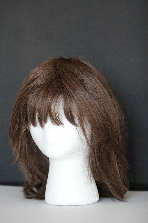 Wig 1023