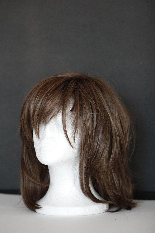 Wig 1019