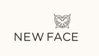 New Faces By Christine.JPG