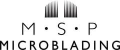 microblading-logo-msp-site.jpg