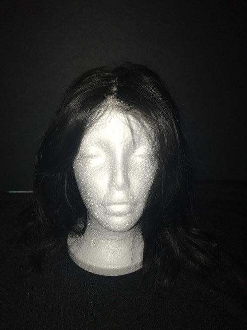 Wig 1005
