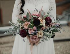 Bridal lewks. 💐.jpg