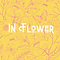 [Original size] in flower-2.png