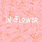 [Original size] in flower-5.png