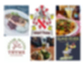 Taste of Door County JPEG.jpg