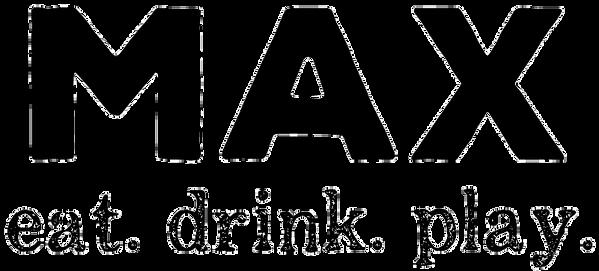 MAX-Logo-Black-800.png