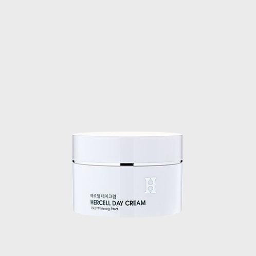 헤르셀 데이크림 / Day cream 150ml