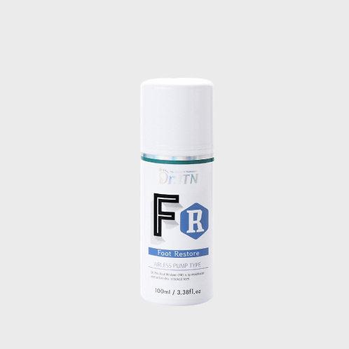 발각질 재생크림 / Foot Restore cream 100ml