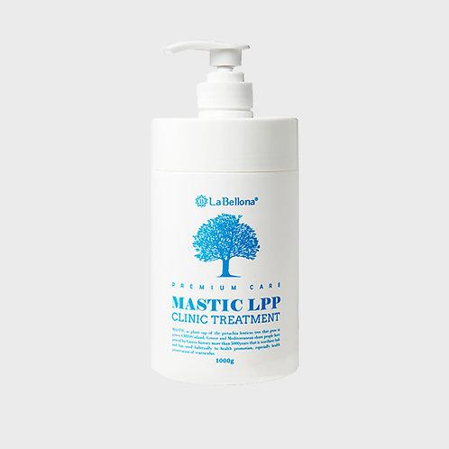 라벨로나 메스틱 LPP 트리트먼트 / Mastic LPP hair treatment 1000ml