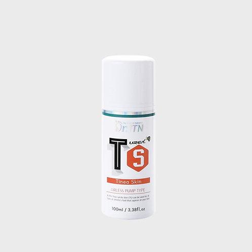 무좀크림 / Tinea Skin cream 100ml, 200ml