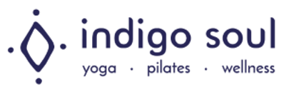 indigo soul2.png