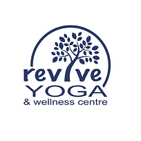 revive-yoga--wellness-centre.png