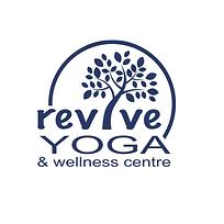 revive-yoga--wellness-centre.png